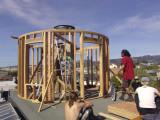 Construction - Time Lapse