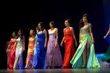Miss Vietnam USA 2007 - Main Event -
