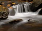 wCatoctin Falls14.jpg