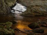 wGold Water2.jpg