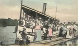 The Iowa 1910