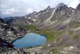Upper Reed Lake