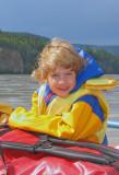 Hannah - River Boat Queen
