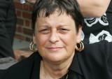 Auntie Sue.JPG