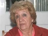 RIP-Auntie-Pat.jpg