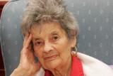RIP-Nan-Burton.jpg