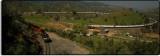 The Tehachapi Loop
