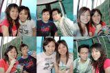 BDVT to Ocean Park on 21.10.2006