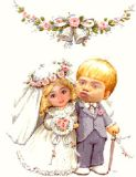 Lydia's Wedding on 26.05.2006