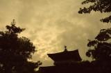 Nan Lian Garden - «n½¬b¦À