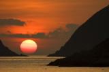 Sai Kung - Tai Long Wan Sunrise