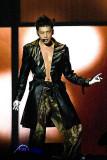 2007.01.14 - Rain's Concert in Asia World Expo