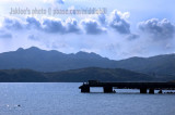 Sai Kung Sharp Island - ¦è°^¾ô©C¬w - 082