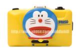 Doraemon 35mm Film Camera