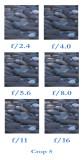 Leica Minilux (Test 2)