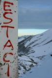 Picos da Europa - Cangas de Onis - Spain