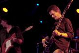 Rob Tognoni   -   Moulin Blues 2007