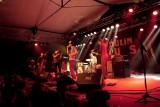 Cuban Heels   -   Moulin Blues 2007