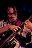 Guy Forsyth   -   Duvelblues 2007