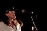 Reba Russell   -   Bugaboos 2007