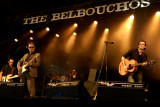 the Belbouchos   -   brbf 2007