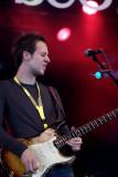 Scott McKeon   -   brbf 2007