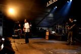 Amar Sundy   -   brbf 2007