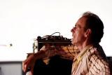 John Hiatt   -   brbf  2007