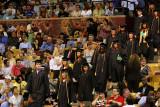 Jennifer's Graduation