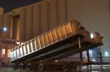Grain Elevator #2 [Old Port of Montreal]