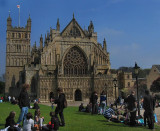 Exeter Cathedral 3.jpg