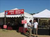Jerry Art Show