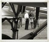 Chief Pilot Jack Curtis Interview