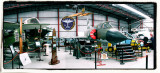 The Australian Aviation Museum - Bankstown  2005