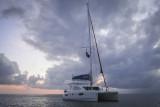 St. Vincent - Grenada - 2013