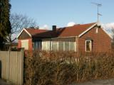 Huset 2007