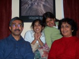 Family picture 2006