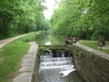 Lock 11 from 10