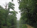 Canal near Pennyfield lock_2
