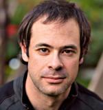 Damon Lynch