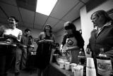 Norouz celebration - South Bend