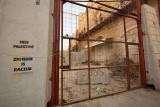 Ideology on the ground - Hebron