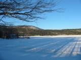 Manning Lake