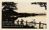From Crystal Lake Road -1949
