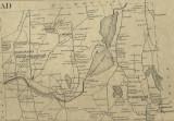 Suncook Map - 1892