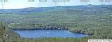 Manning Lake from Mack Ridge - photo by dcr.jpg