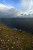 From Gower towards Devon