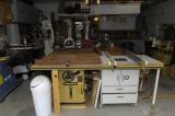 woodshop_old_setup