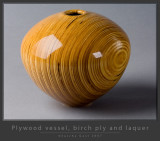Plywood a.jpg   250