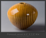 Plywood b.jpg